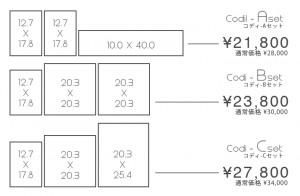codi_set