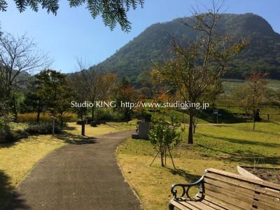 ロケーション撮影・香川県三豊市キング写真館