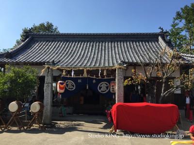 各種集合写真は香川県三豊市・キング写真館へ。即日納品可能です。