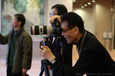 香川県写真家協会・研修会