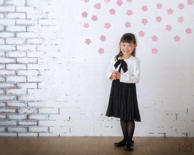 入園・入学フォトキャンペーン